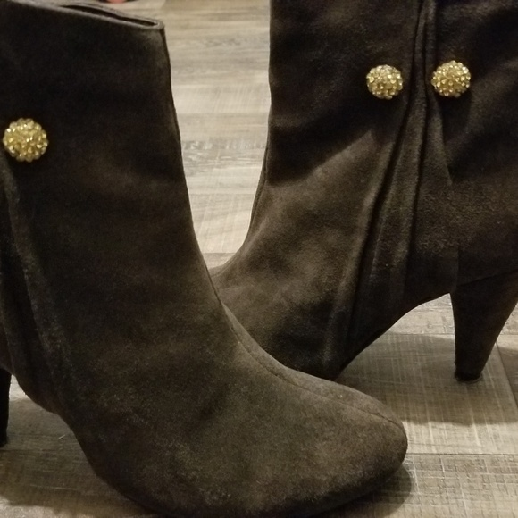 twiggy LONDON Shoes - Boots